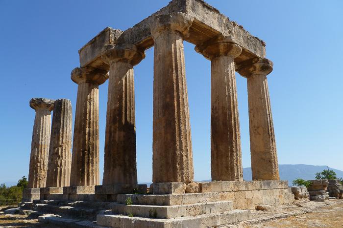 gratuit en ligne datant de la Grèce