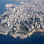 MISSION ARTISANS DE PAIX AU LIBAN