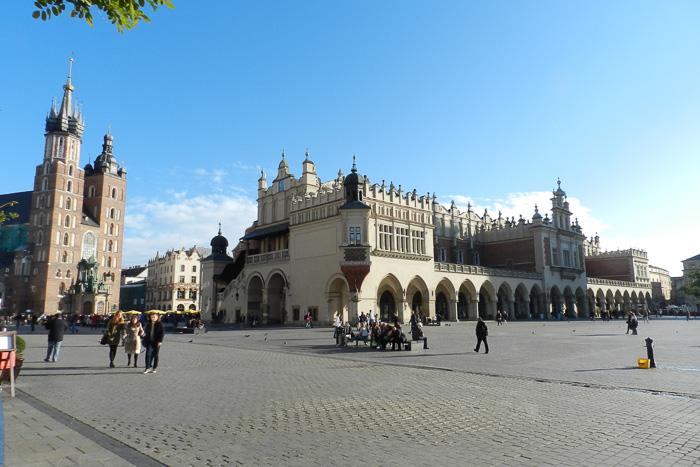rencontres en ligne Cracovie une fille Guide de chaos datant monologue