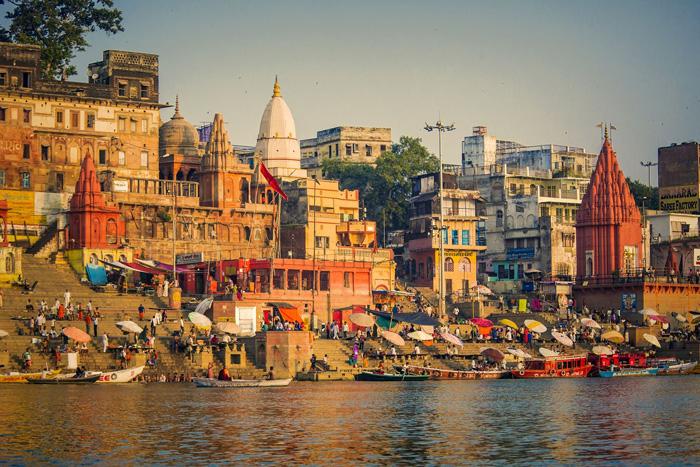 Sites de rencontres en ligne en Inde