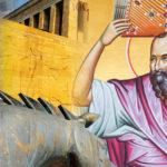 SUR LES PAS DE SAINT PAUL EN GRECE