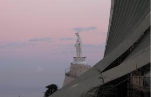 LE LIBAN… LA SAINTE TERRE !