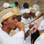 L'ETHIOPIE POUR LA FÊTE DE TIMKAT
