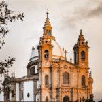 PELERINAGE EN ESPAGNE ET AU PORTUGAL